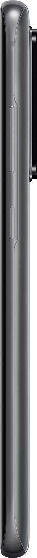 Смартфон Samsung Galaxy S20 Ultra (SM-G988BZADSEK) Gray от Територія твоєї техніки - 6