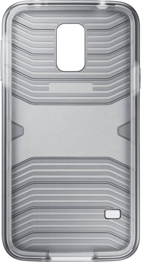 Обложка Samsung для Galaxy S5 (EF-PG900BSEGRU) - 2