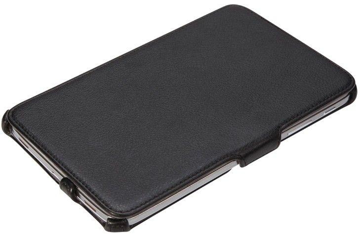 Обложка AIRON Premium для Samsung Galaxy Tab 4 7.0 - 3