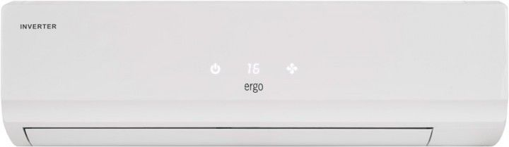 Кондиционер ERGO ACI-1206CH  - 4