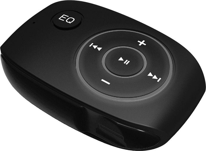 MP3-плеер Astro M2 8GB Black