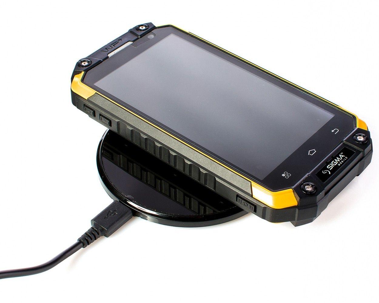 разберемся, смартфон с двумя батареями фото они имеют характерную
