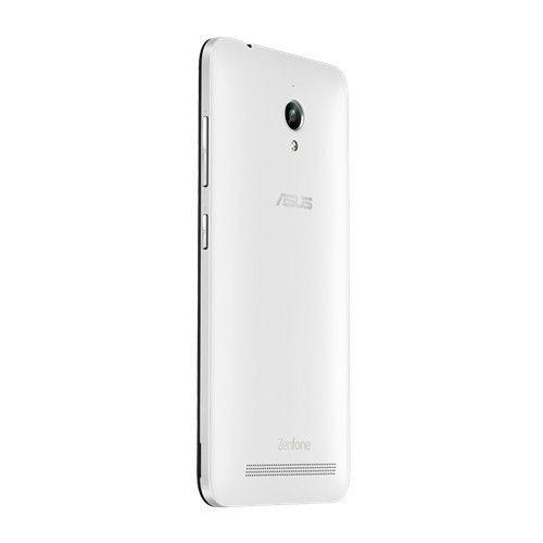 Мобильный телефон Asus ZenFone 8 ГБ (ZC 500TG-1B105WW) White  - 3