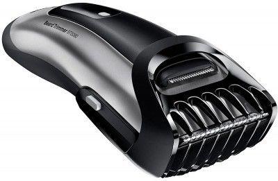 Триммер BRAUN BeardTrimmer BT5090 - 1