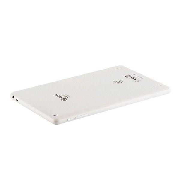 Планшет Nomi Ultra C10103 White - 4
