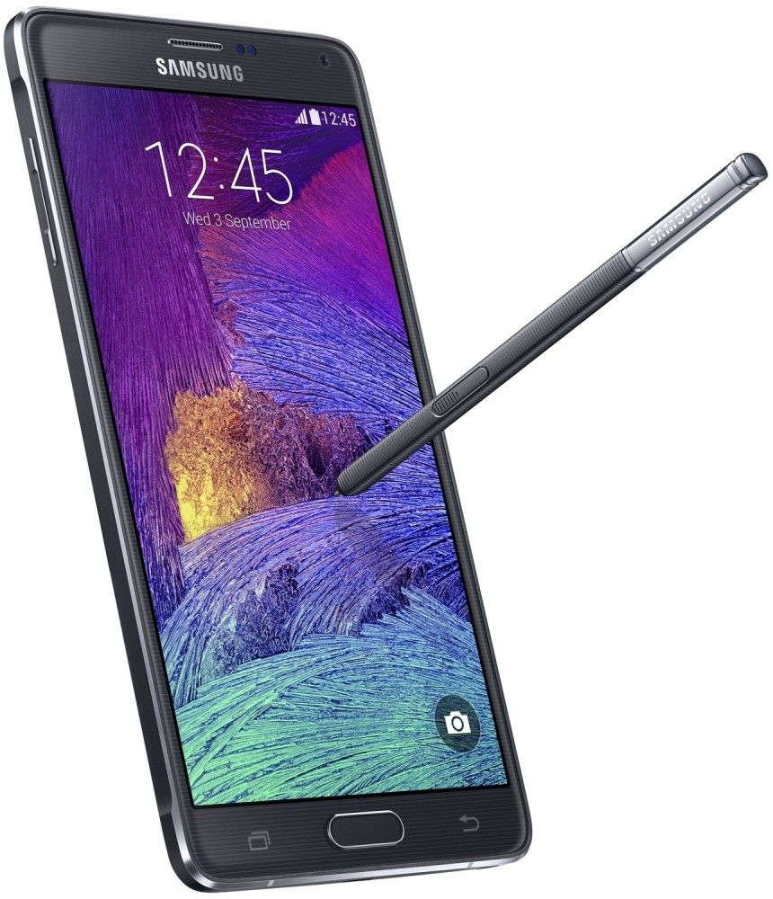 Download Samsung Galaxy Note 4 SM-N9100 Firmware - Android