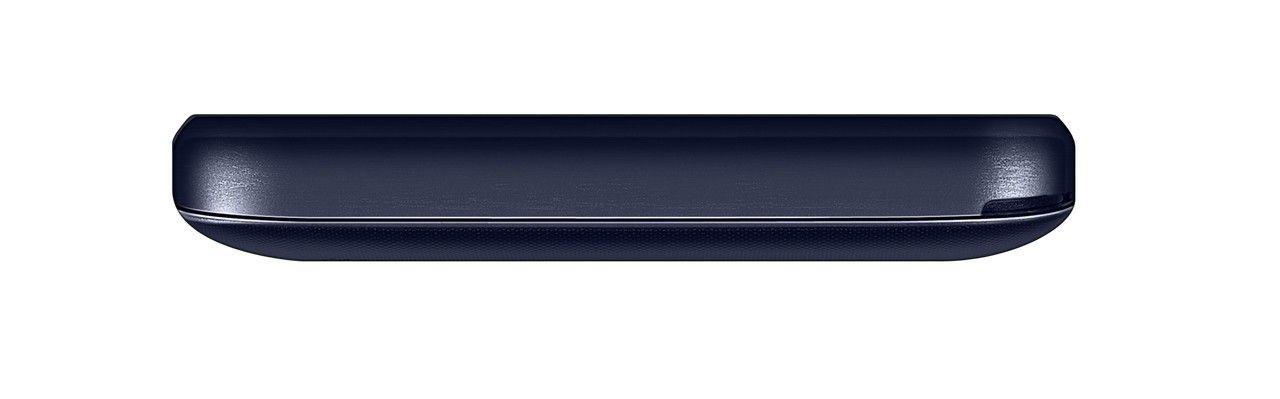 Мобильный телефон Lenovo A526 Dark Blue - 7