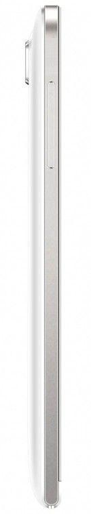 Мобильный телефон Impression ImSmart C471 White - 2