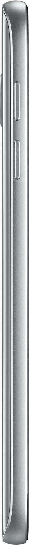 Мобильный телефон Samsung Galaxy S7 Duos G930 (SM-G930FZSUSEK) Silver - 3