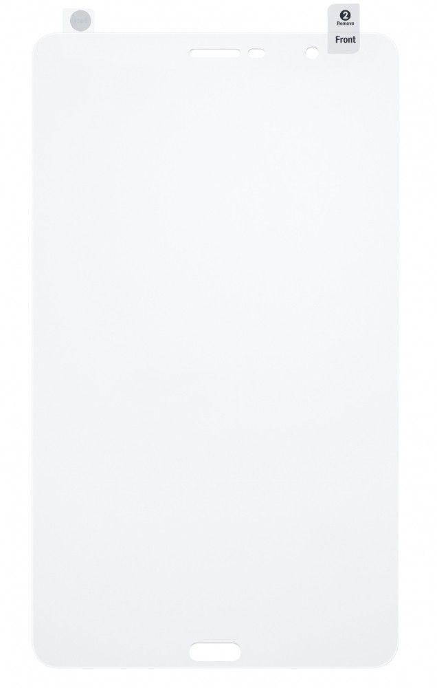 Защитная пленка Samsung ET-FT320CTEGRU для Galaxy Tab Pro 8.4 - 2