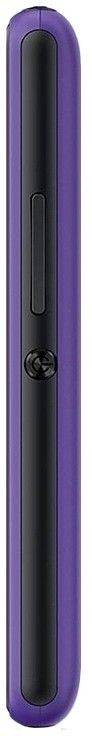 Мобильный телефон Sony Xperia E1 D2105 Purple - 3