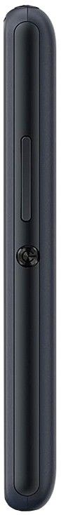 Мобильный телефон Sony Xperia E1 D2105 Black - 2