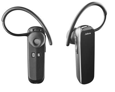 Bluetooth-гарнитура Jabra EasyGO - 2