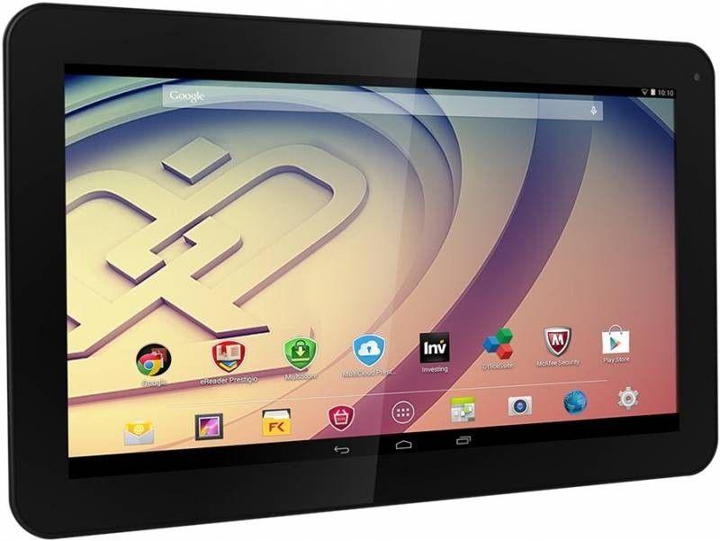 Планшет Prestigio MultiPad Wize 3021 3G Black (PMT3021_3G_B_CIS) - 2