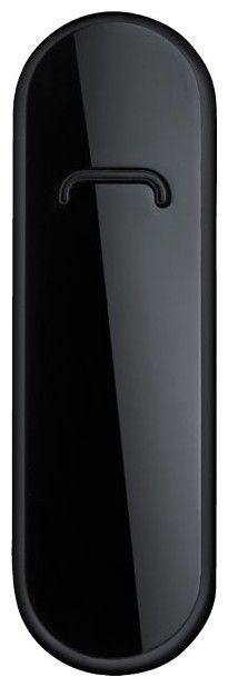 Bluetooth-гарнитура Nokia BH-219 - 1
