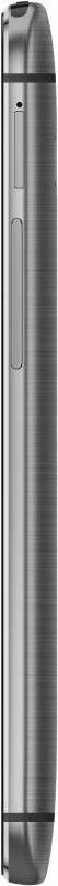 Мобильный телефон HTC One M8 Dual Sim Gunmetal Gray - 2