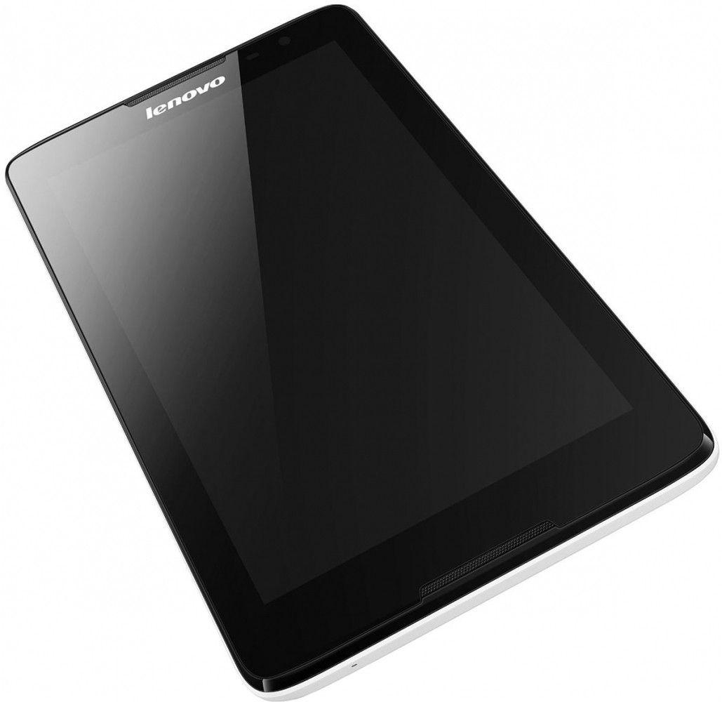 """Планшет Lenovo IdeaTab A5500 8"""" 16GB White (59407829) - 1"""
