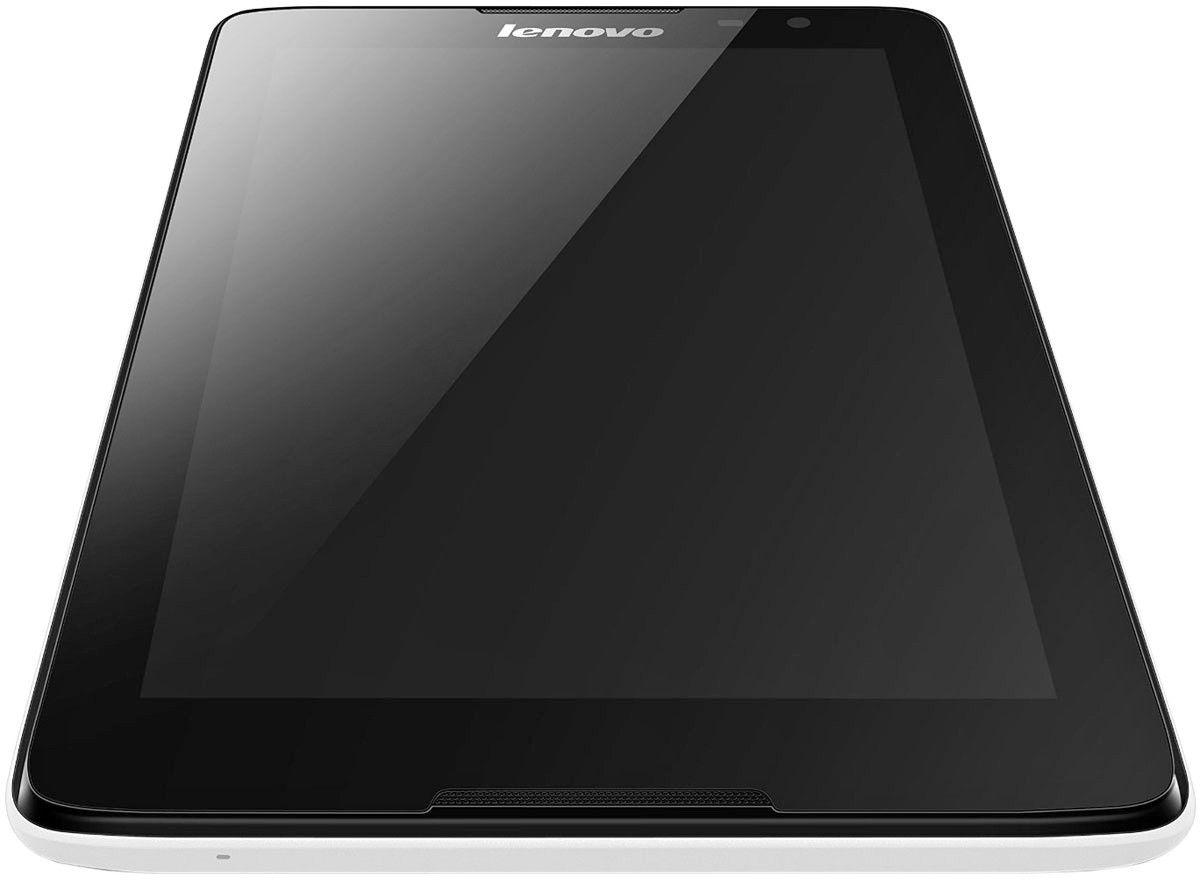 """Планшет Lenovo IdeaTab A5500 8"""" 16GB White (59407829) - 3"""