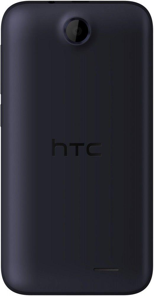 Мобильный телефон HTC Desire 310 Navy - 1