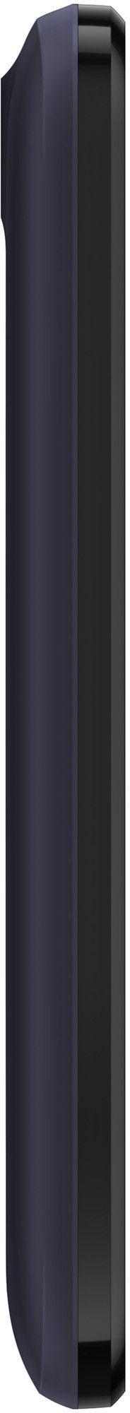 Мобильный телефон HTC Desire 310 Navy - 2