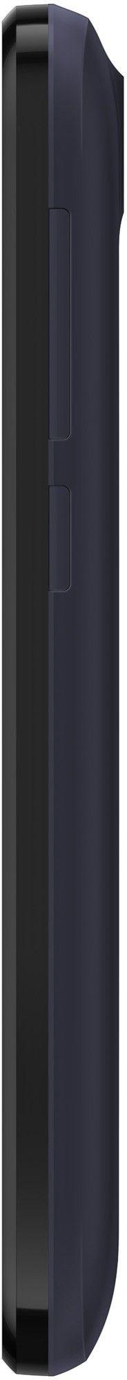 Мобильный телефон HTC Desire 310 Navy - 3