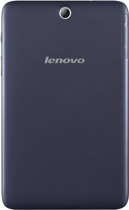 "Планшет Lenovo IdeaTab A3500 7"" 3G 16GB Navy Blue (59412102) - 1"