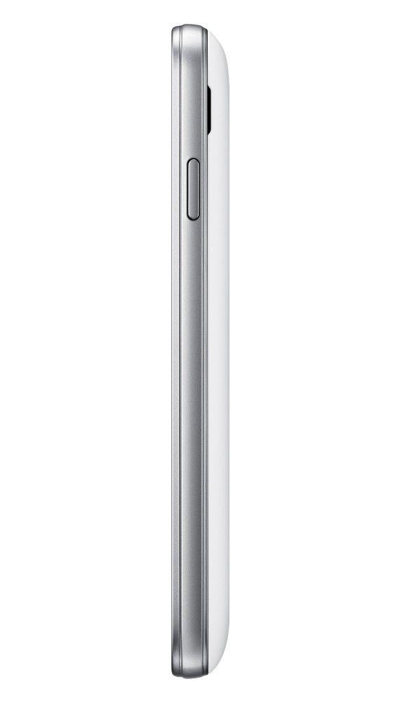 Мобильный телефон Samsung Galaxy Ace 4 Duos SM-G313HU DS Charcoal Gray - 1