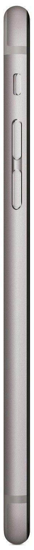 Мобильный телефон Apple iPhone 6 128GB Space Gray - 2