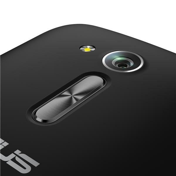 Мобильный телефон Asus ZenFone GO Dual Sim Black (ZB452KG-1A004WW) - 1