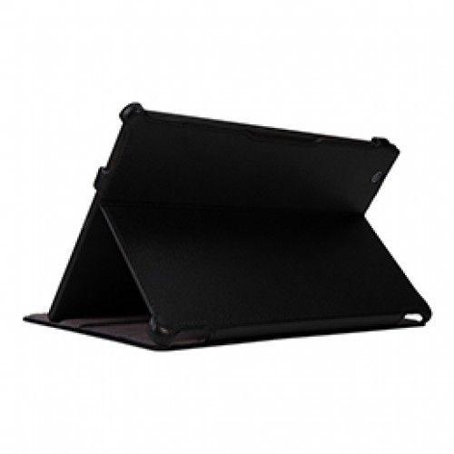 Обложка AIRON Premium для Sony Xperia Tablet Z4 - 3