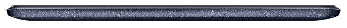 Планшет Lenovo IdeaTab A7600 3G 32GB Blue (59416912) - 1