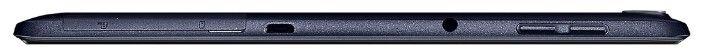 Планшет Lenovo IdeaTab A7600 3G 32GB Blue (59416912) - 4