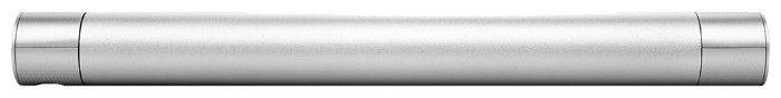 Планшет Lenovo Yoga Tablet 2-830 LTE 16GB Platinum (59428225) - 3