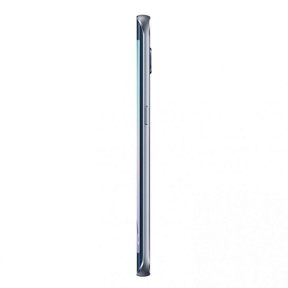 Мобильный телефон Samsung Galaxy S6 Edge 32GB G925F (F-G925FZKASEK) Black Special Edition - 4