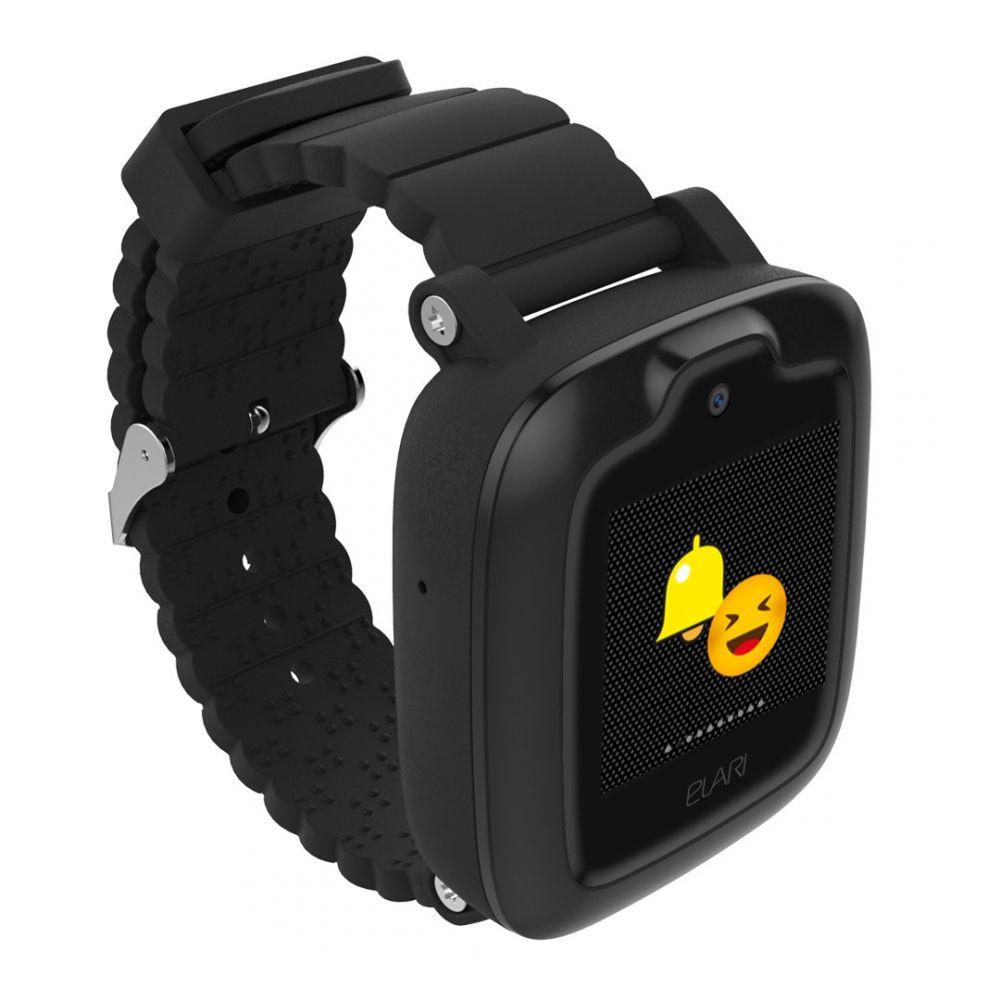 В нашем интернет-магазине вам предоставляется возможность купить шпионские часы с камерой как в москве, так и в других регионах страны по низкой цене.