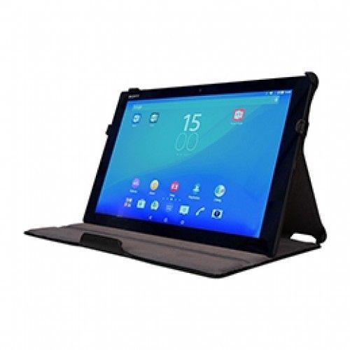 Обложка AIRON Premium для Sony Xperia Tablet Z4 - 1
