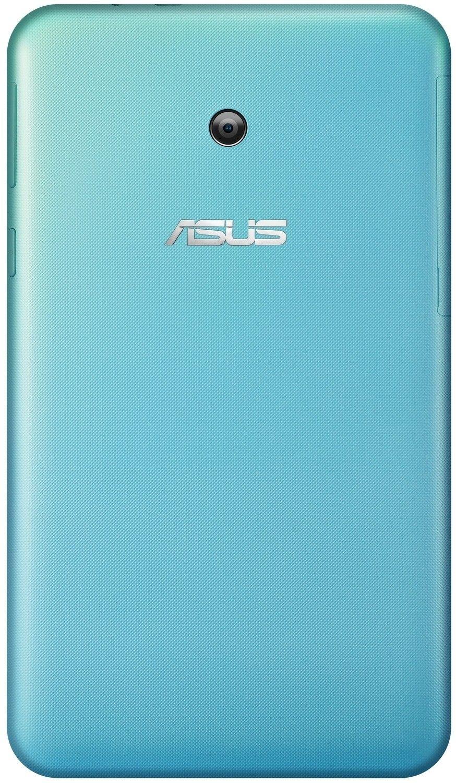Планшет Asus Fonepad 7 3G 8GB Blue (FE170CG-6D020A) - 1