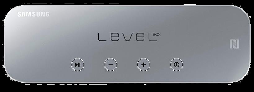 Наушники 2.0 Samsung EO-SG900DSEGRU Silver - 1