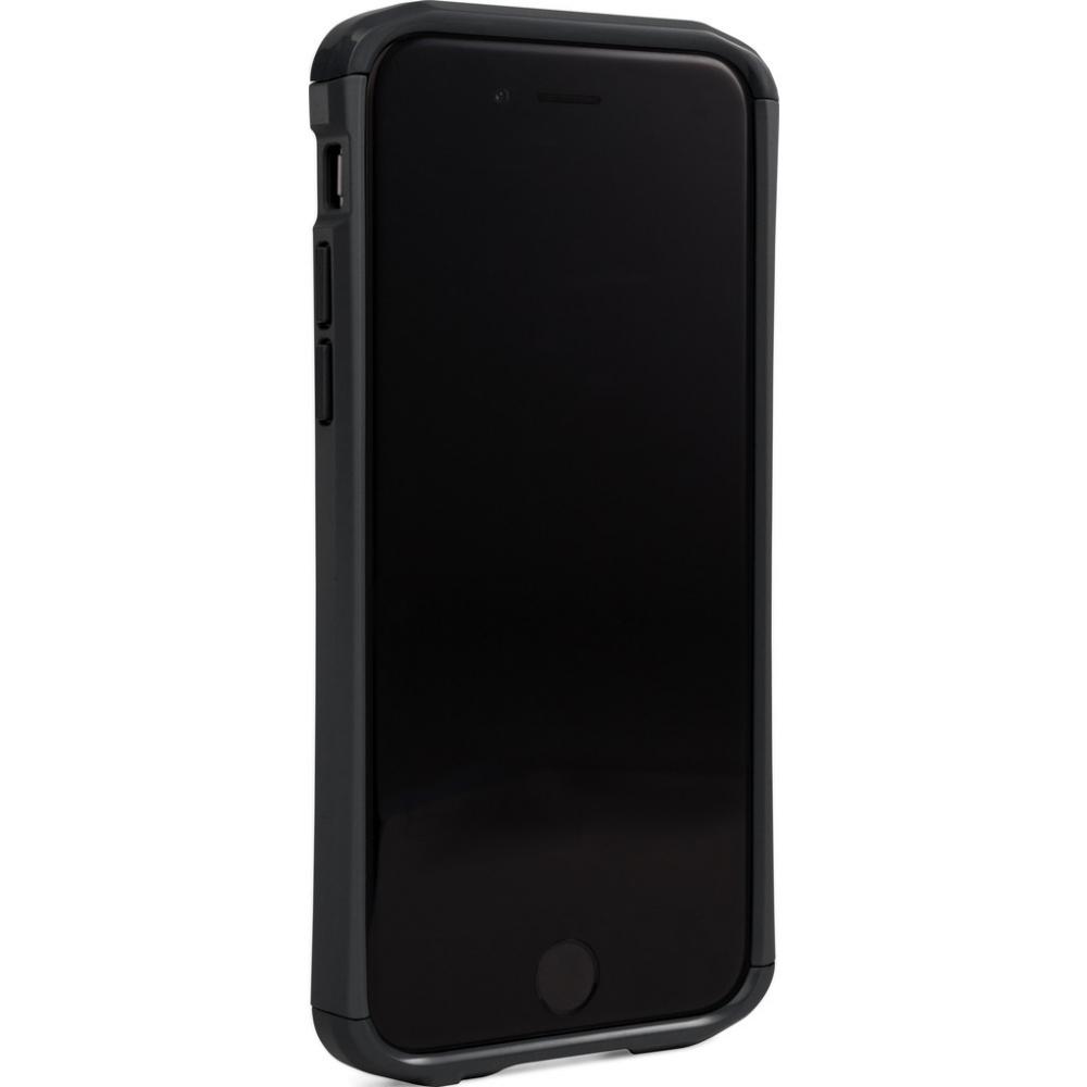 Element Case Aura Black для iPhone 6/6S (EMT-322-100D-01) - 4