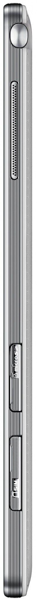 Планшет Samsung Galaxy Note 10.1 2014 Edition (SM-P6000ZWASEK) White - 6