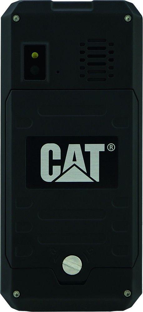 Мобильный телефон Caterpillar CAT B30 - 1