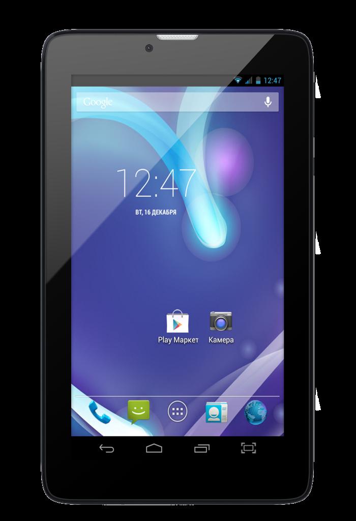 Планшет Jeka 703 3G 8GB - 1