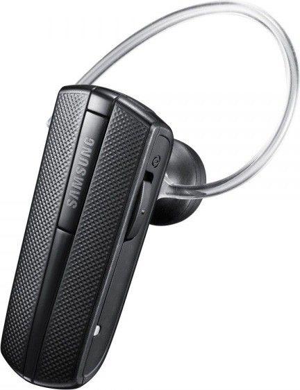 Bluetooth-гарнитура Samsung HM1200 (BHM1200EBEGSEK) - 1