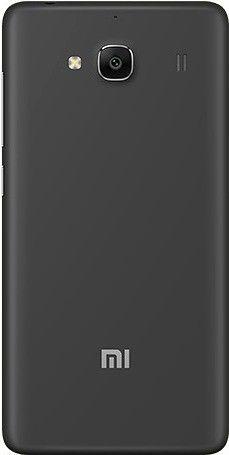 Мобильный телефон Xiaomi Redmi 2 Pink - 2