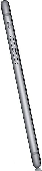 Мобильный телефон Apple iPhone 6S 128GB Space Gray - 4