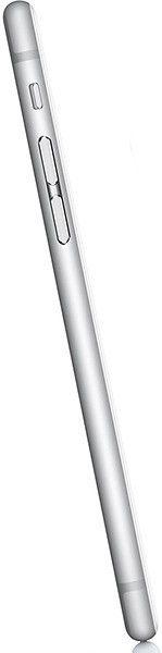 Мобильный телефон Apple iPhone 6S 128GB Silver - 3