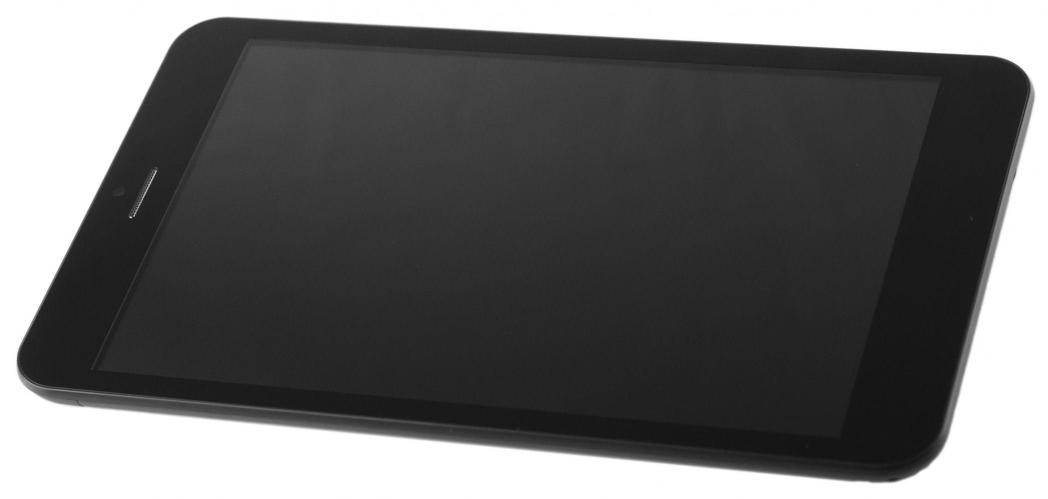 Планшет Globex X8 GU8012C - 3