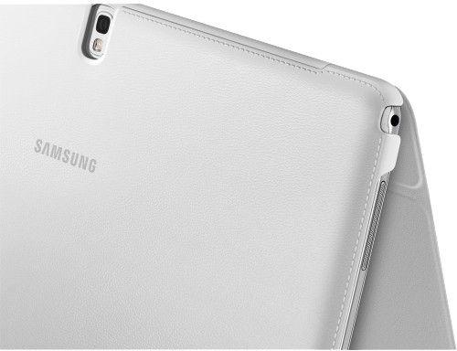 Чехол Samsung для Galaxy Note PRO 12.2 (EF-BP900BWEGRU) - 2