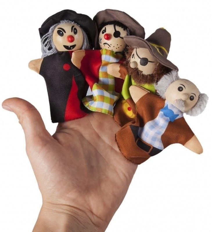 ляльковий театр картинки для арки гипсокартона