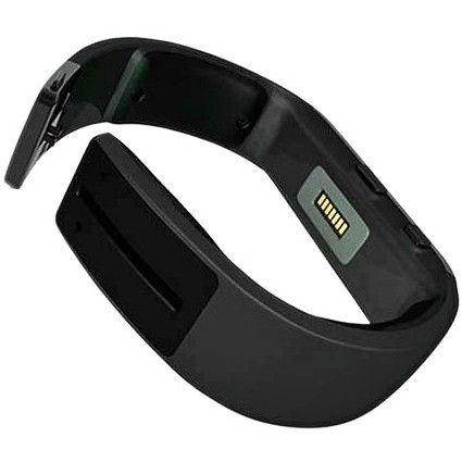 Фитнес-трекер Microsoft Band - 2